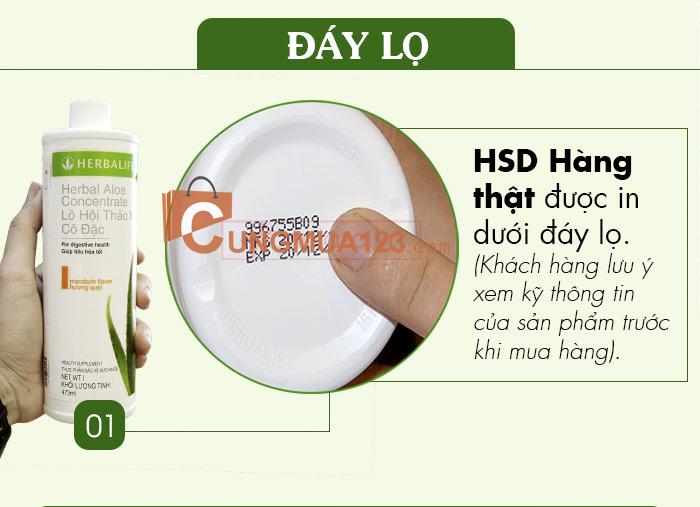 day-lo-san-pham