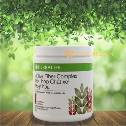 Hon-Hop-Chat-Xo-Hoat-Hoa-Herbalife-Active-Fiber-Complex
