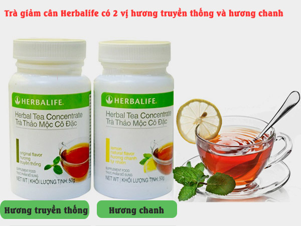 Bo-3-herbalife-giam-can-co-ban 4