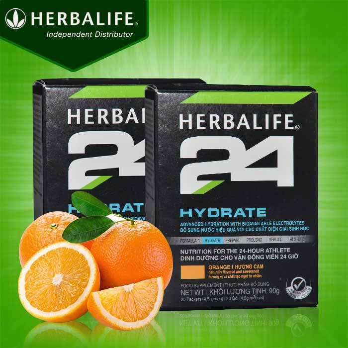 herbalife-24-hydrate 1