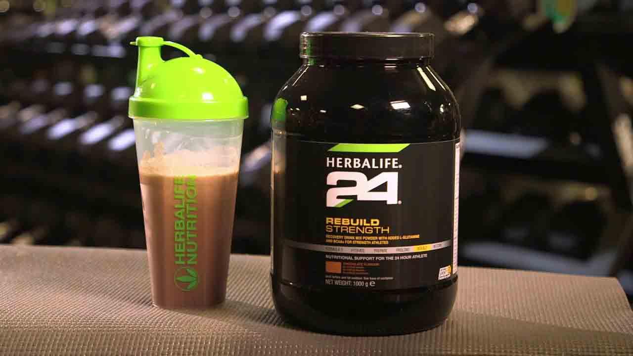 herbalife-24-redbuild-strength-dinh-duong-hoi-phuc-co-sau-tap 3
