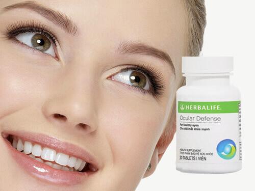 ocular-defense-herbalife 1