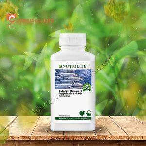 TP-BS-Nutrilite-Salmon-Omega–3