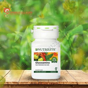 TP-BVSK-Nutrilite-Glucosamine