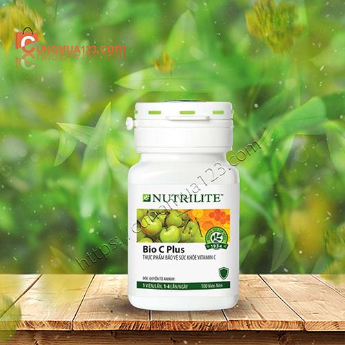 TP-bao-ve-suc-khoe-Vitamin-C-Nutrilite-Bio-C-Plus