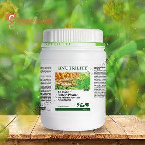 Thuc-pham-bao-ve-suc-khoe-Nutrilite-Protein-thuc-vat