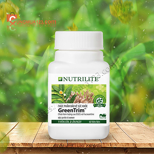 Thuc-pham-Bao-ve-suc-khoe-Nutrilite-Green-Trim