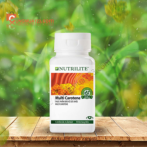 Thuc-pham-bo-sung-Nutrilite-Multi-Carotene
