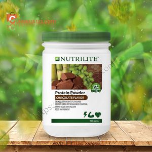 TP-bao-ve-suc-khoe-NUTRILITE-Protein-Powder-vi-So-co-la