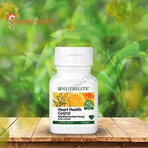 Nutrilite-Coenzyme-Q10-Complex