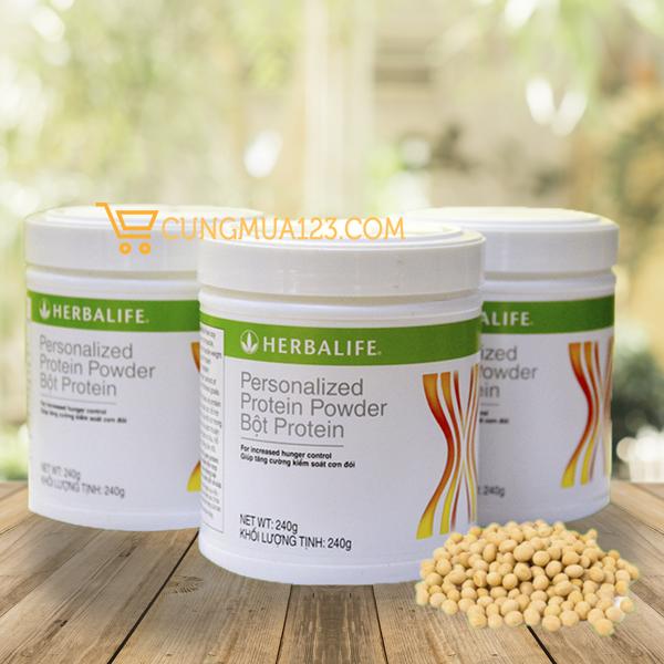 protein-herbalife