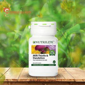 Nutrilite-Milk-Thistle-&-Dandelion