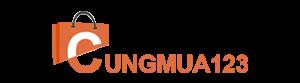Cungmua123 – Cung cấp thực phẩm chức năng chính hãng 100%