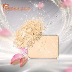 Phan-nen-Artistry-Exact-Fit-Powder-Foundation-mau-BISQUE
