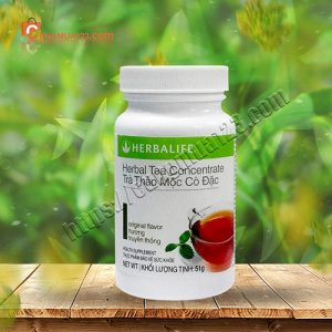 Tra-Thao-Moc-Co-Dac-Giup-Giam-Can-Herbalife