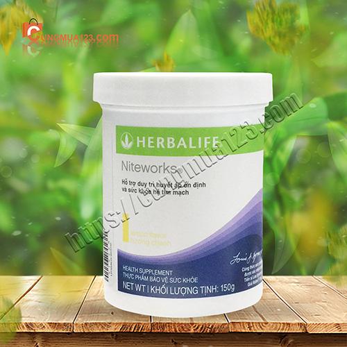Thuc-Pham-Chuc-Nang-Herbalife-Niteworks