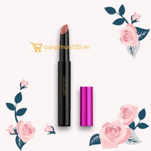 Son-color-lip-shine-tong-hong-nhe