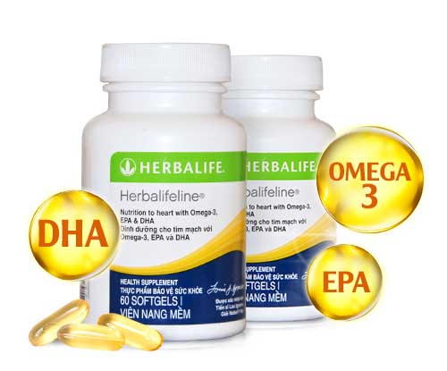 Thuc-pham-chuc-nang-Dau-ca-Omega-3-Herbalifeline 3