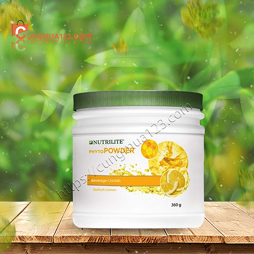 Phytopowder-NUTRILITE-vi-Chanh