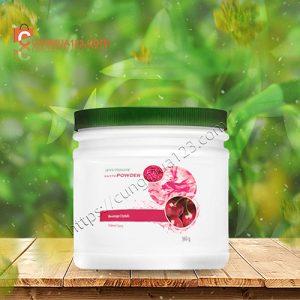 Phytopowder-NUTRILITE-vi-Cherry