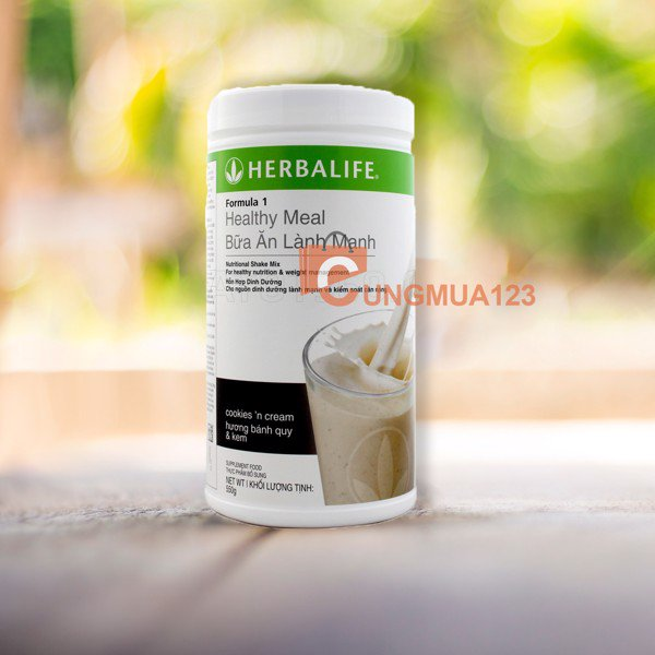 Bo-3-herbalife-giam-can-co-ban