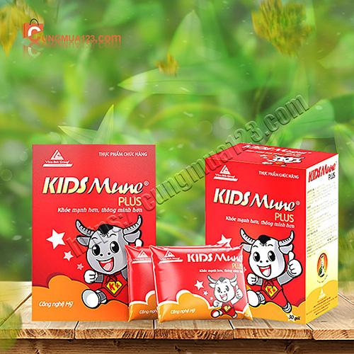 Kidsmune-Plus-giup-tre-an-ngon-mieng-hap-thu-toi-da-dinh-duong-phat-trien-chieu-cao
