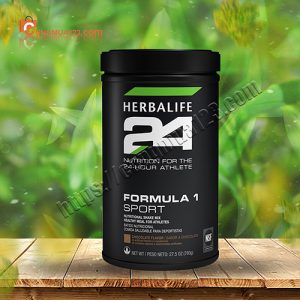 Herbalife-24-Formula-1-Sport–Hon-hop-dinh-duong-the-thao-cong-thuc-1