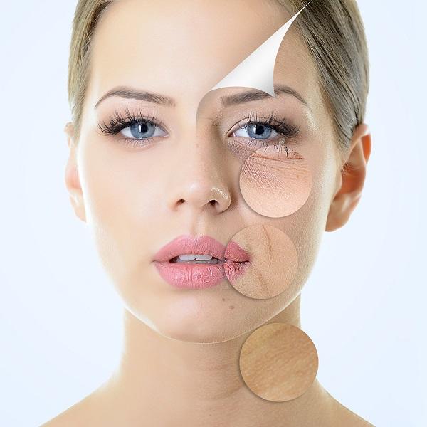 Beauty-Powder-Drink–Collagen-Herbalife-1.jpg