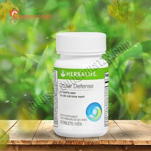 Ocular-Defense-Herbalife