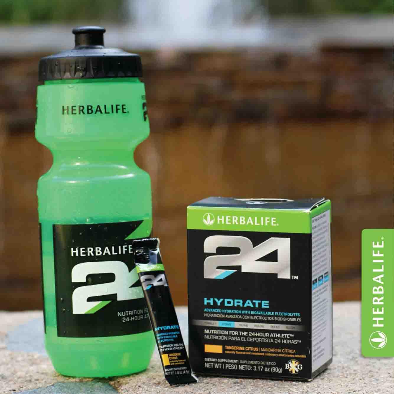 herbalife-24-hydrate 3