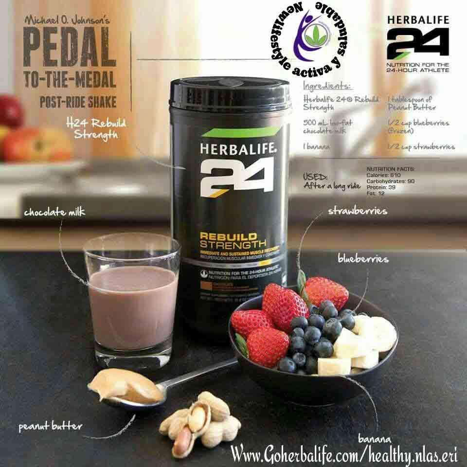 herbalife-24-redbuild-strength-dinh-duong-hoi-phuc-co-sau-tap 2