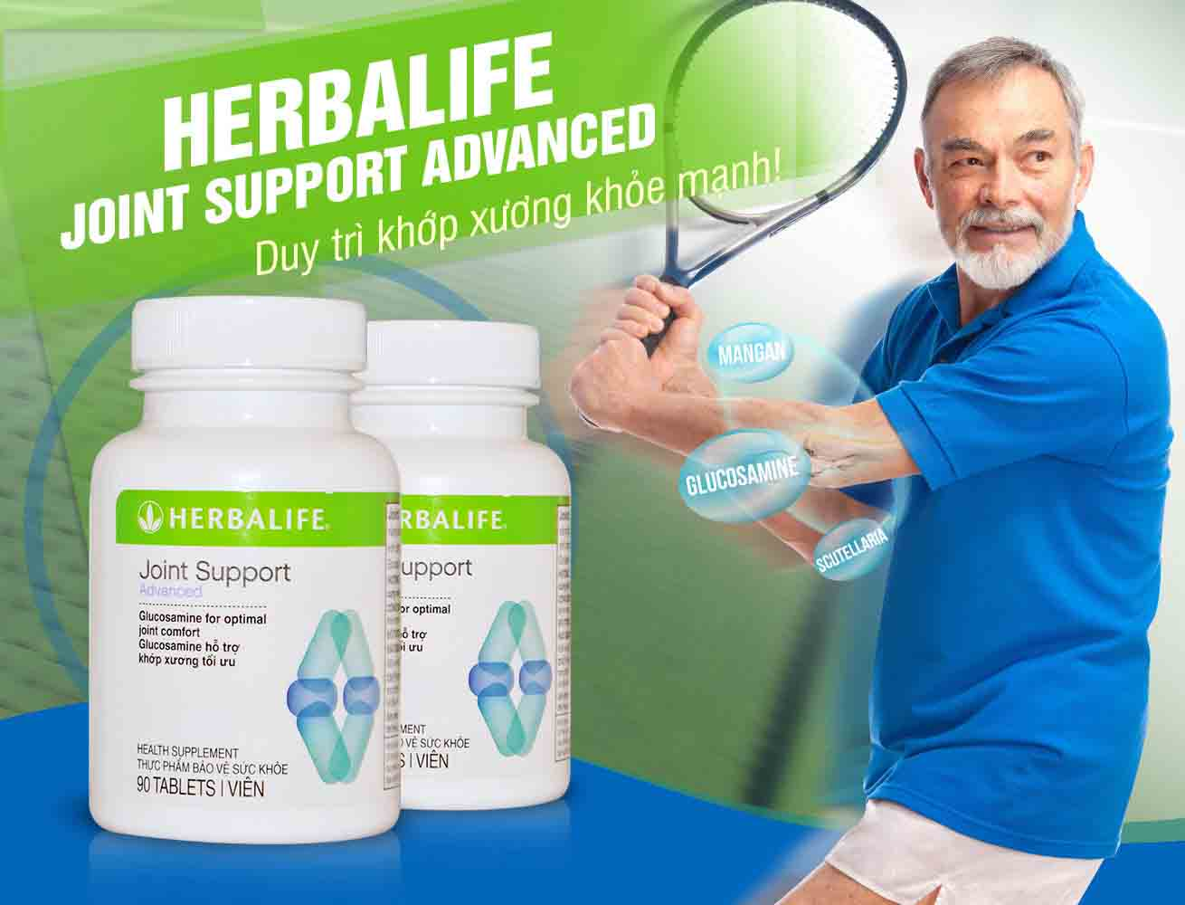 joint-support-advanced-herbalife 1