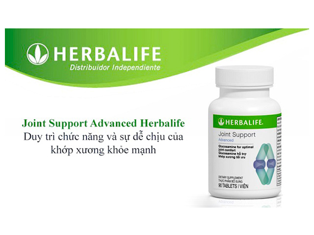 joint-support-advanced-herbalife 2