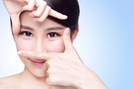 ocular-defense-herbalife 3