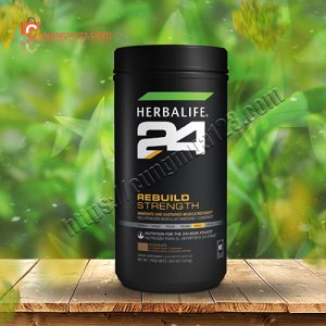 herbalife-24-redbuild-strength-dinh-duong-hoi-phuc-co-sau-tap