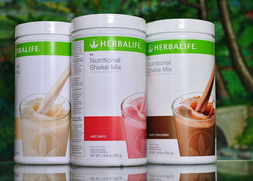 lợi ích của sữa giảm cân 1