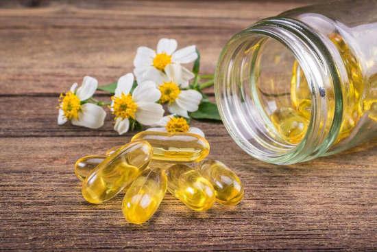 Những công dụng khác nhau của Vitamin