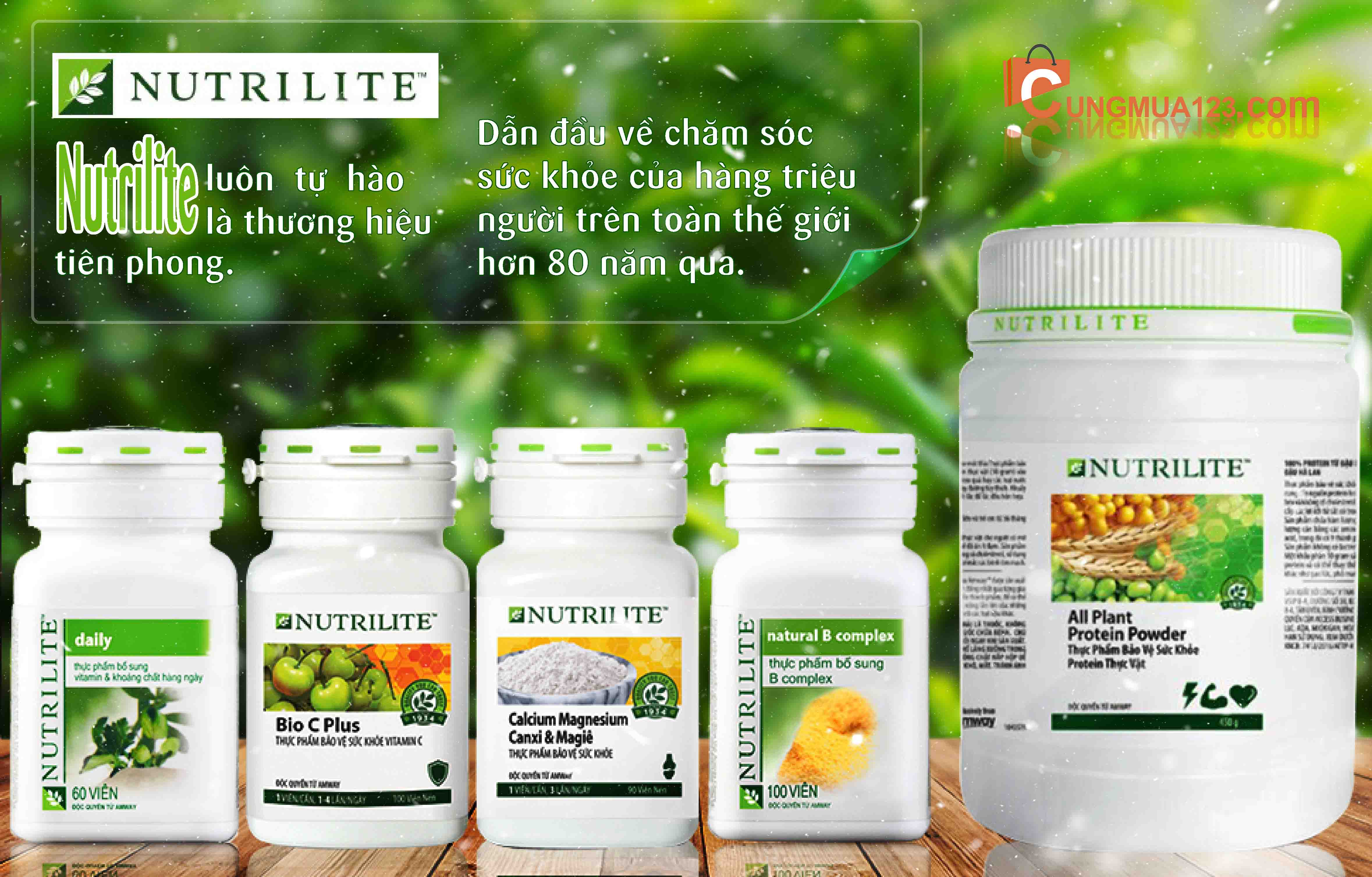 amway-gia-re