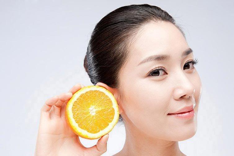 vai-tro-va-tac-hai-khi-thua-hoac-thieu-vitamin-c 2