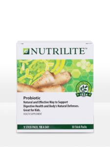 thuc-pham-bao-ve-suc-khoe-Nutrilite-Probiotic