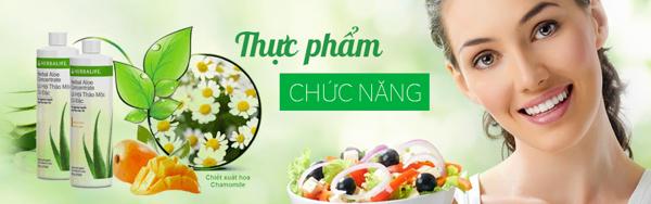 thuc-pham-chuc-nang-herbalife